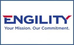 Engility w Tagline