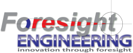 Foresight Engineering