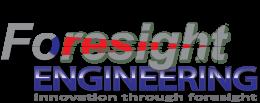 Foresight Engineering